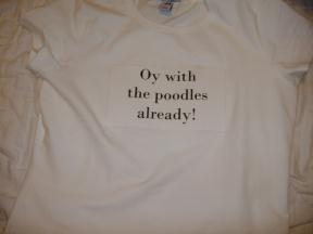 284461oy_shirt.jpg