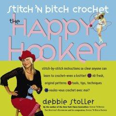 happy_hooker.jpg