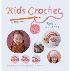 kids_crochet.jpg