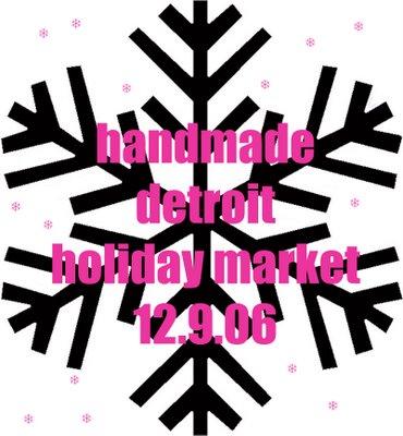 market_logo.jpg