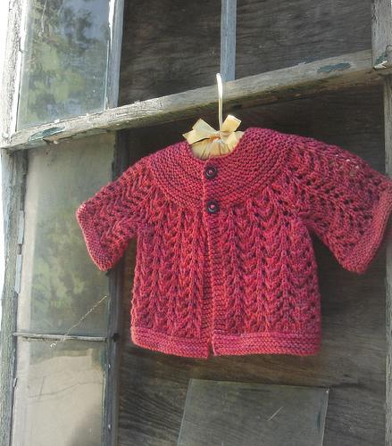babysweater.jpg