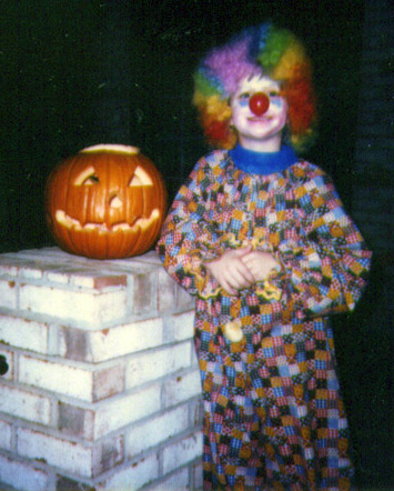 halloweenclown.jpg