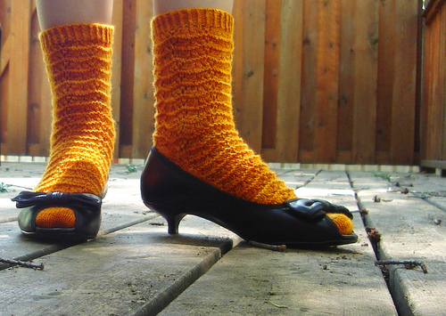 marigoldsocks.jpg