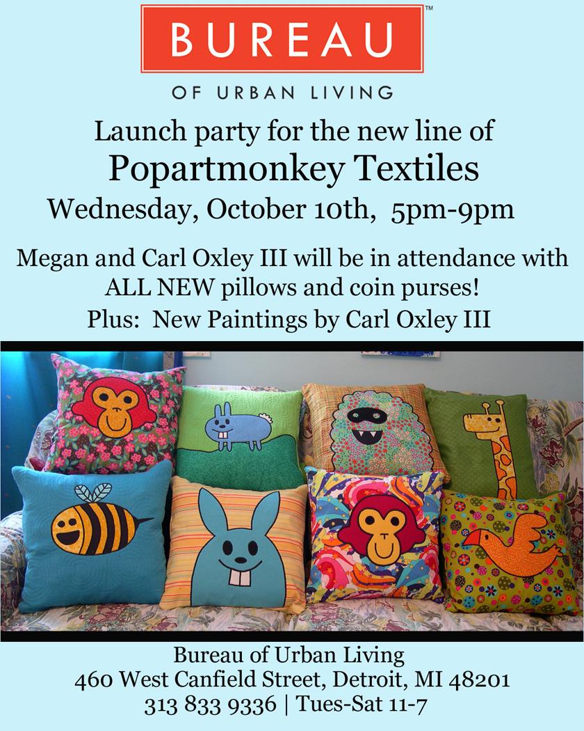popartmonkey-textiles.jpg