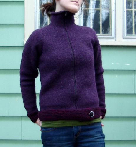 sweaterjacket.jpg