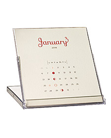 bp103410_1107_calendarsilo_l.jpg