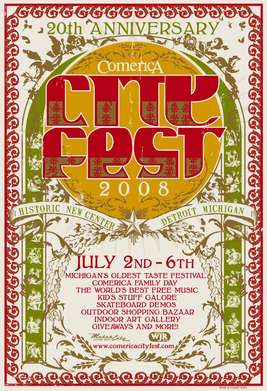 08_cityfest-poster.jpg
