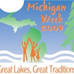 michiganweeklogo08_224825_7