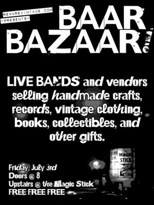 baar-bazaar-web