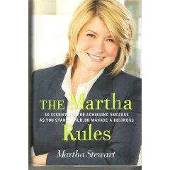 martha-rules