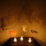 halloweencandles1_large