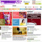 craft_home_news091056