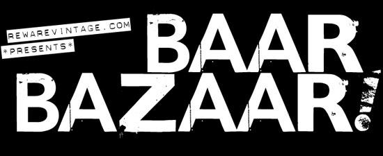 baar-bazaar-logo