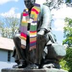 edison_w-scarf