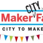 eventpage_makerfaire