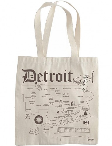 small_detroit-grocery-tote