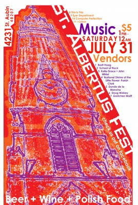 st-albertus-fest-flier-poster-2010-copy