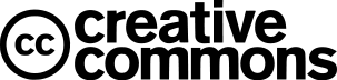 303px-cc-logosvg
