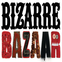 bizzare-bazaar-logo