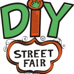 diy_street_fair_logo