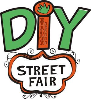 diy_street_fair_logo