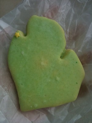 michigan-cookie