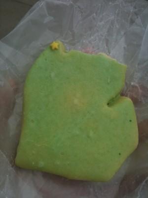 michigancookie2