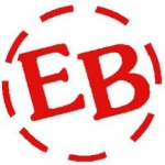 red-eb-stamp-logo