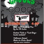 ghouls_goods
