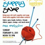 fh-craft-supply-swap-flyer-feb-2011