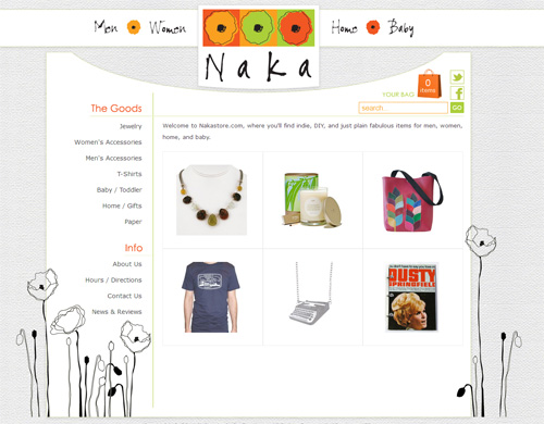 naka-an-indie-boutique-e28094-welcome