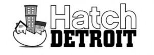 hatchdetroitlogowebsite-300x107