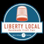 liberty_local_web_color