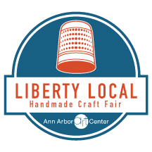 liberty_local_web_color