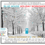 bluehouse_flyer