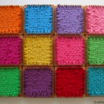 craft-sanity-13peg-looms