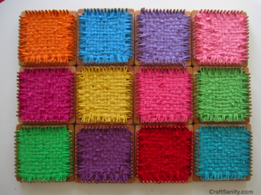 craft-sanity-13peg-looms