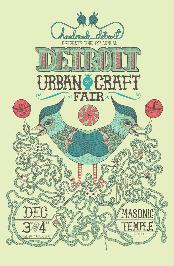 http://handmadedetroit.com/wp-content/uploads/2011/11/ducf_web.jpg
