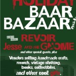 2011-holiday-baar-bazaar-w-music-web