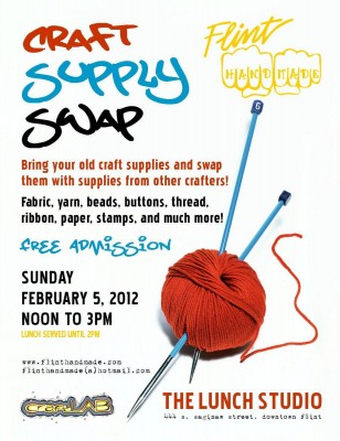 fh-craft-supply-swap-flyer-feb-2012