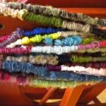 knit_michigan_2012