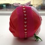 surprise_ball_dino