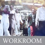 workroom