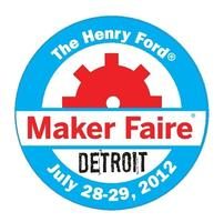 makerfaire_detroit12_logo
