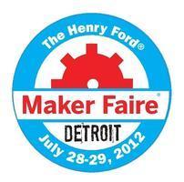 makerfaire_detroit12_logo