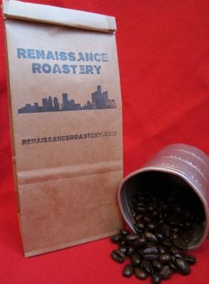 renaissance-roastery