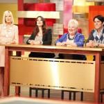 judging-panel