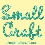small-craft-logo1