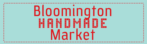 about-bloomington-handmade-market