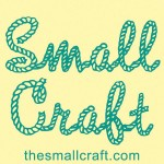 small-craft-logo